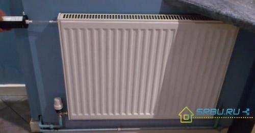 Какие радиаторы отопления лучше всего подойдут для частного дома