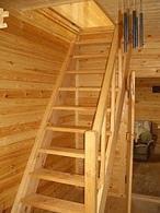 Лестница_руками