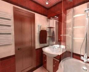 Двери_ванной