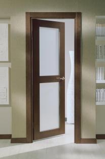 Волховец_двери