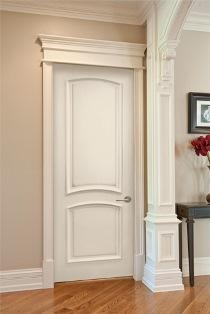 Молдинги_на_двери