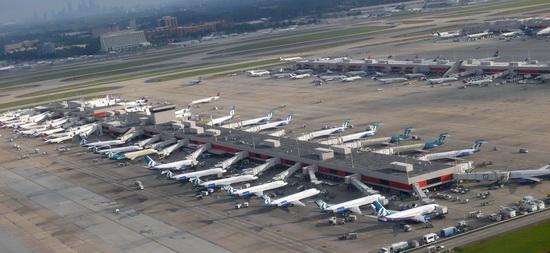 1_atlanta_airport_usa-info.com.ua