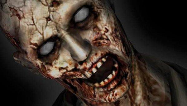 В Авентуре пройдет фестиваль зомби, приуроченный к Хэллоуину