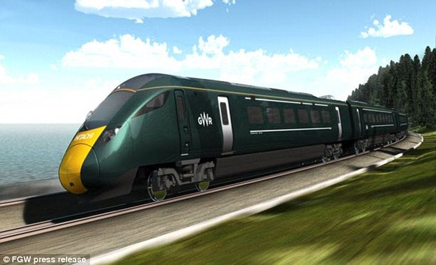 2B0F063400000578-3183646-The_new_faster_trains_will_be_managed_by_Hitachi_and_will_cut_jo-a-3_1438591475435