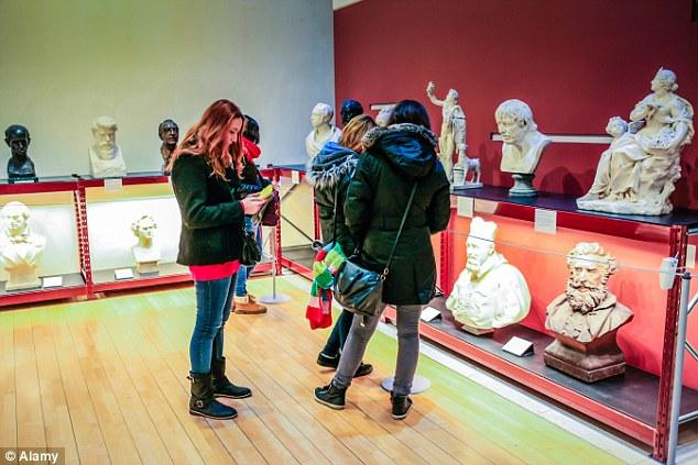 Дублин признан одним из наиболее дешевых европейских направлений туризма