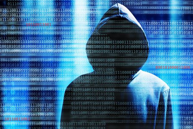 Китайские хакеры взломали базу данных Американских авиалиний