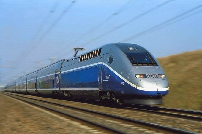 Стрельба в скоростном поезде Амстердам-Париж расследуется с новой силой