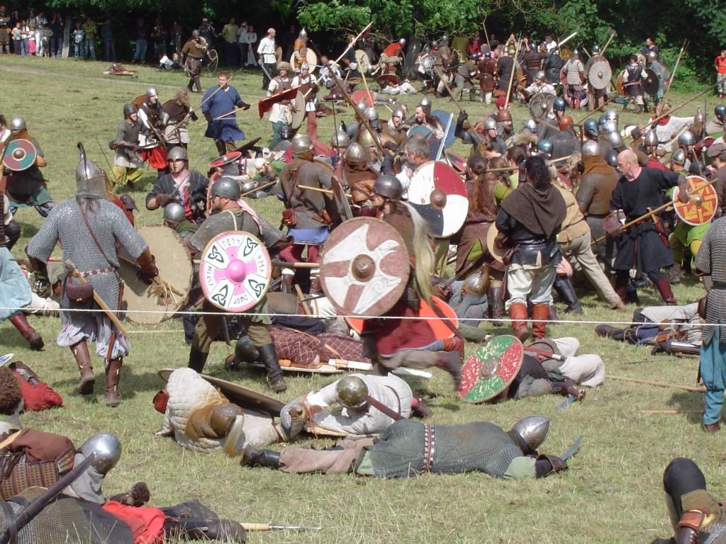 Vikings_fight