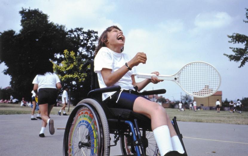 В Тасмании займутся переоборудование школ для нужд детей-инвалидов