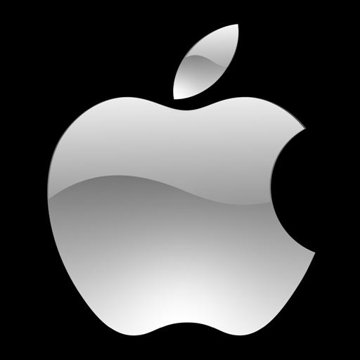 Тим Кук обнадежил китайских покупателей Apple