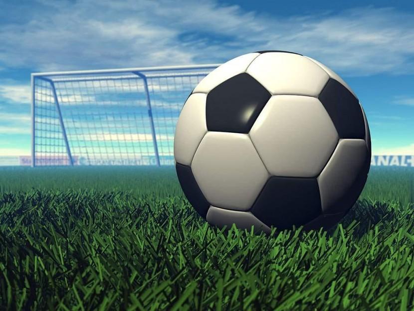 Коренные изменения в английском и немецком футболе