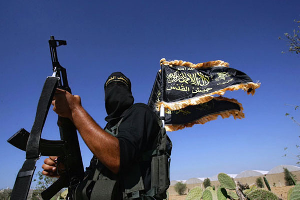 В Испании и Марокко задержаны 14 рекрутов ИГ