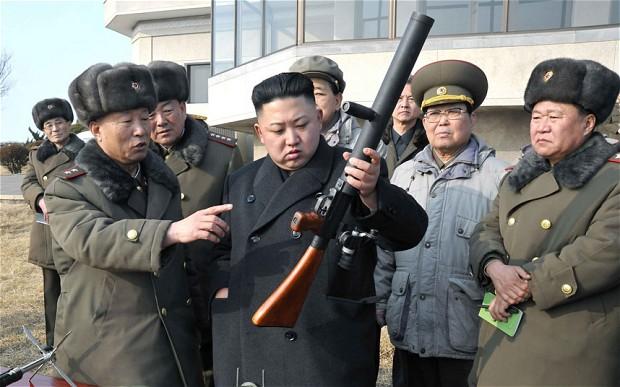 north-korea-jong-i_2492687b