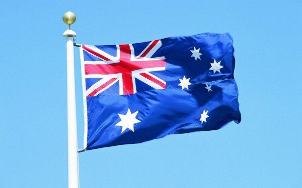 В Новой Зеландии примут новый государственный символ