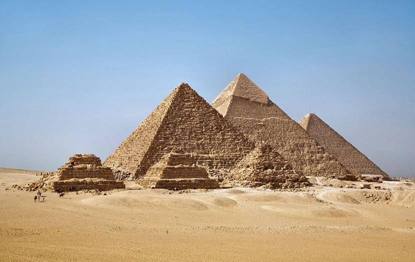 Египетский президент реорганизует правительство