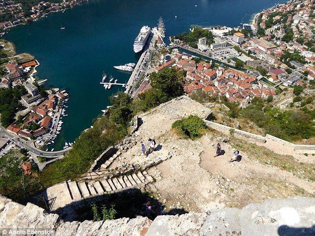 2C0E25D400000578-3223759-Kotor_has_been_described_as_a_mini_Dubrovnik_and_visitors_can_wa-a-8_1441874170229