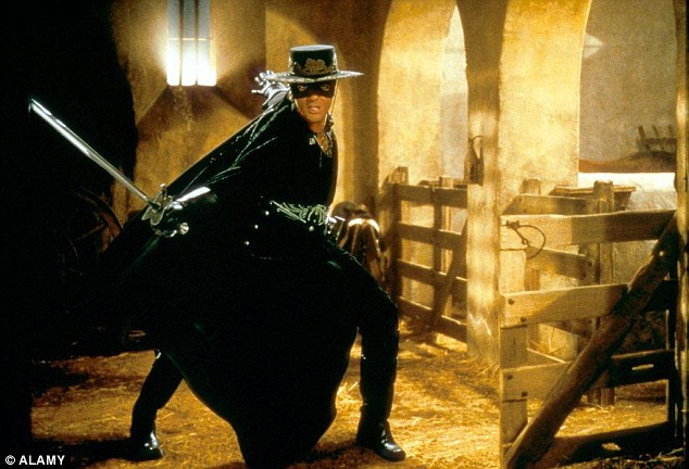 2C4FB63300000578-3234108-Scenes_from_the_1998_film_The_Mask_of_Zorro_were_filmed_at_Miner-a-77_1442246140442