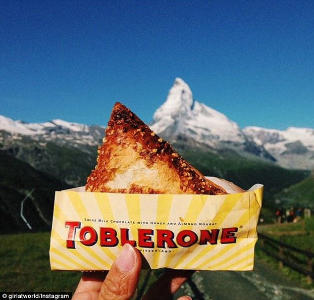 2CBEEEEB00000578-3248731-A_toblerone_slice_overlooking_the_Matterhorn_in_Switzerland_one_-m-42_1443175413882