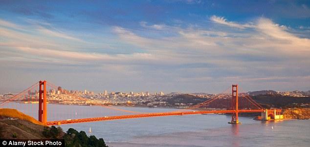 Air India разработала новый маршрут из Бенгалуру в Сан-Франциско