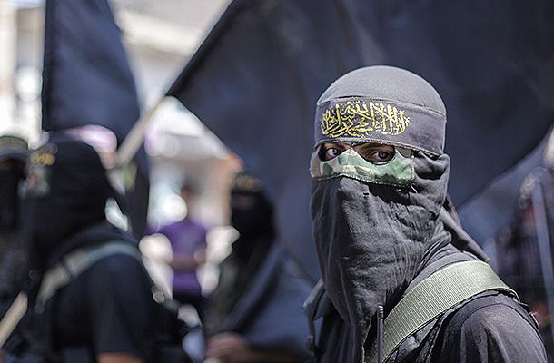 Лидер Аль-Каиды заявил о возможном объединении с ИГ