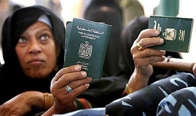 Германия просит помощи в разрешении кризиса мигрантов с Востока