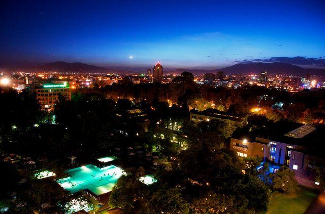 Addis_Abeba_4
