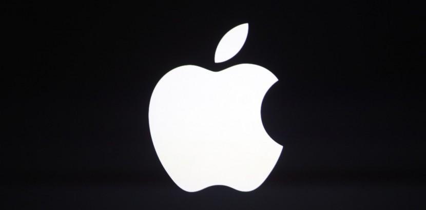 Специалисты Apple заявляют об умышленном взломе и нанесении вреда пользователям