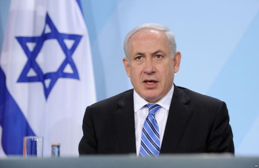 Премьер-министр Израиля намерен пересмотреть тактику сдерживания у сил обороны страны