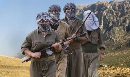 kurd-------450-267