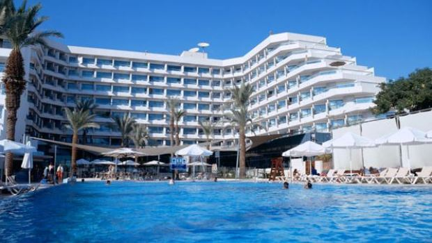 Цены на проживание в гостиницах повышаются во всем мире