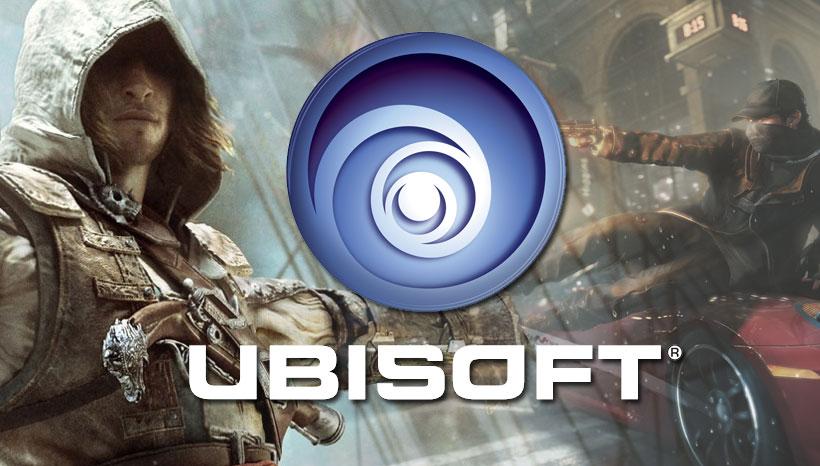 Игровая компания Ubisoft планирует открыть парк развлечений в Малайзии