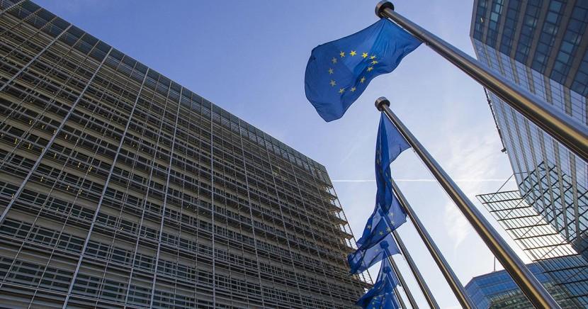 Косово на пути к сотрудничеству с ЕС