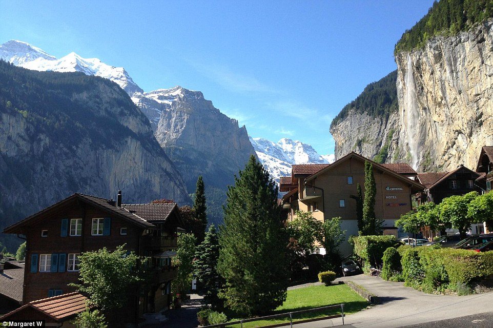 2D8F47B900000578-3279192-The_Valley_Hostel_in_Switzerland_is_centrally_located_in_a_town_-a-17_1445271502594