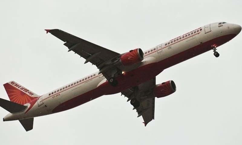 Индия собирается снижать цены на авиабилеты
