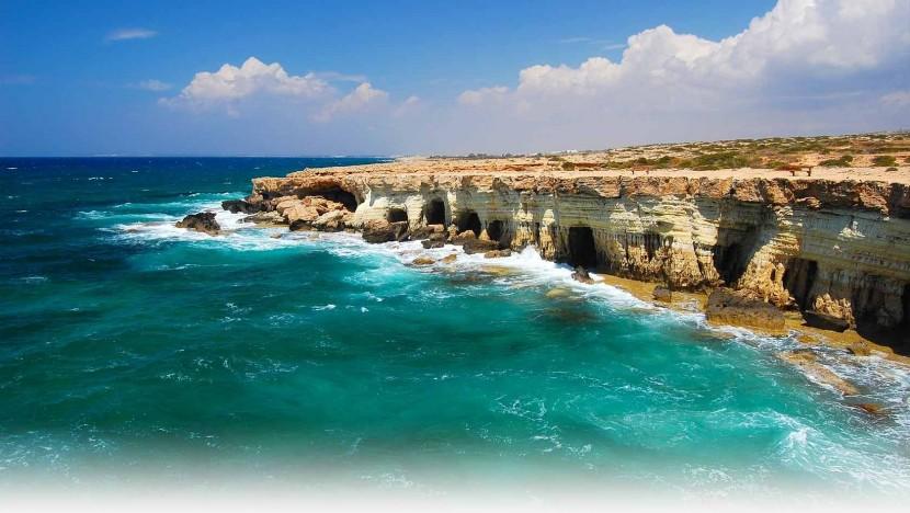Кипр остается самым посещаемым курортом мира за последнее десятилетие
