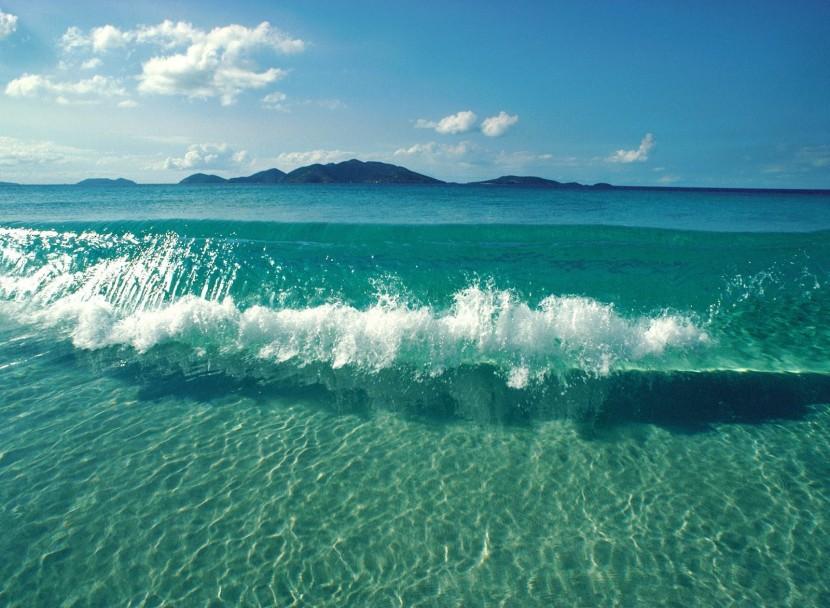 Пять мест, где можно насладиться морем и горнолыжным отдыхом одновременно