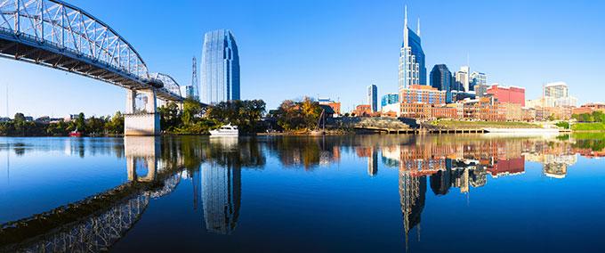 nashville-tn-cityscape
