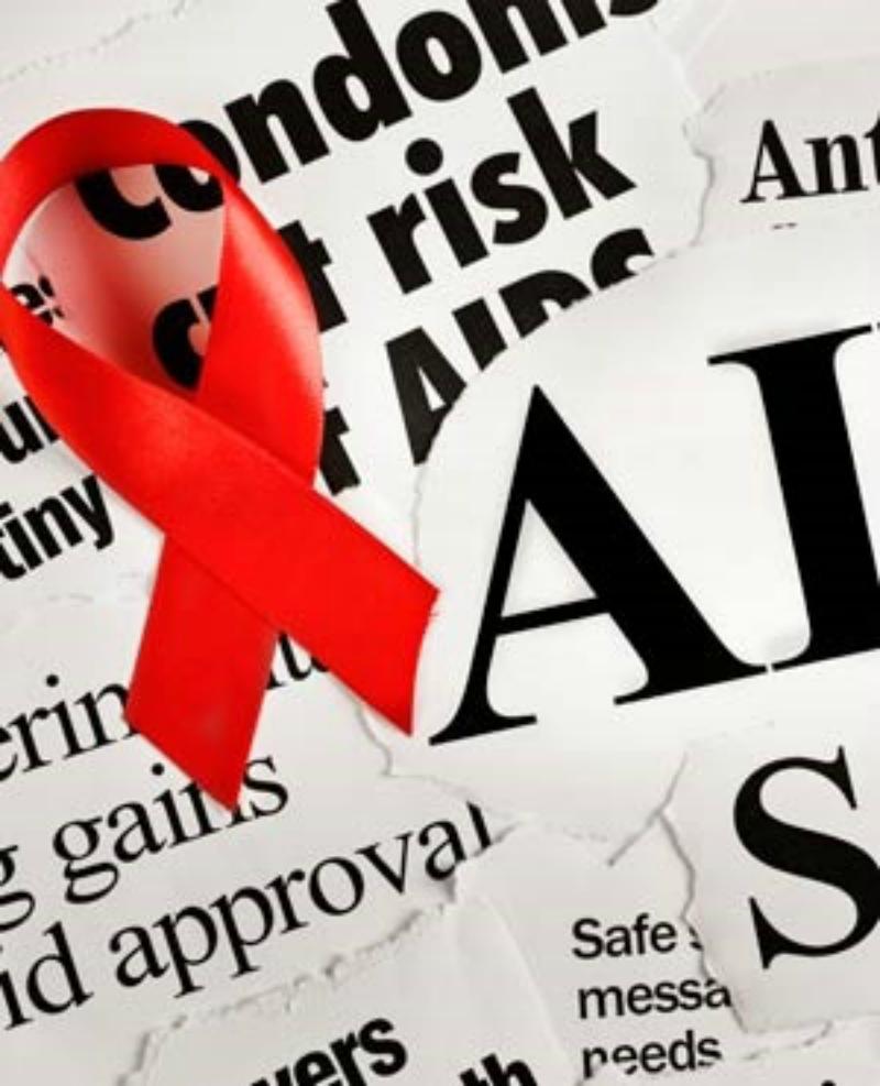 ООН опубликовала неутешительные данные по СПИДу среди несовершеннолетних