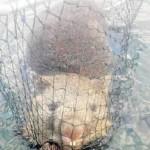 Рыбаки спасли тонущего вомбата