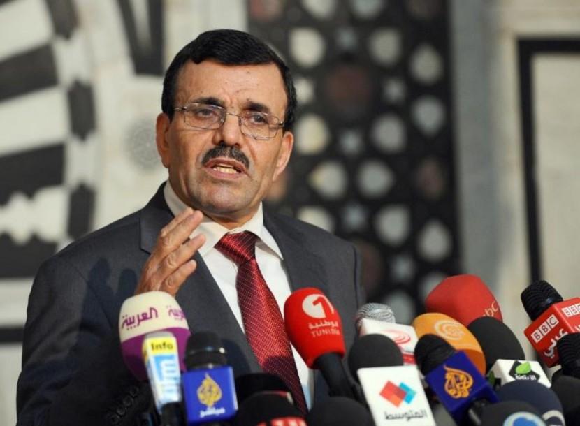 Тунисский премьер обещает жесткие антитеррористические меры