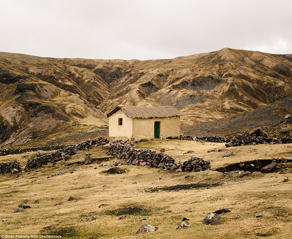 2E4BA73C00000578-3311645-An_Alpaca_herder_s_straw_roofed_hut_sits_alone_near_the_Ausangat-a-8_1447153963376