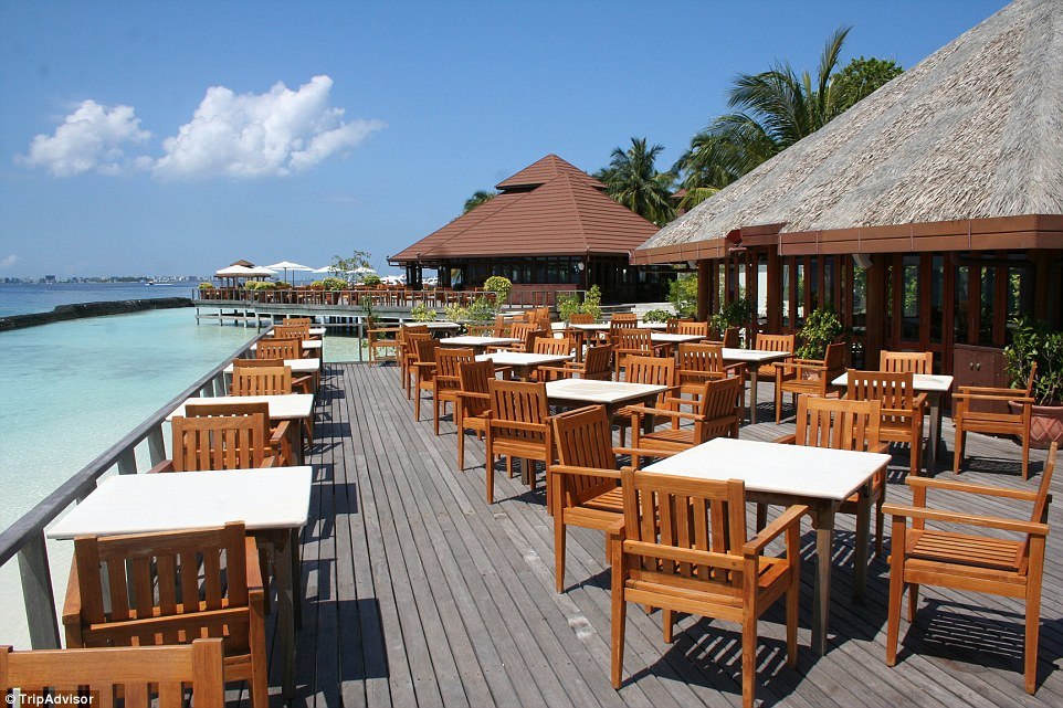 2E5E805700000578-0-1_The_resort_offers_the_choice_of_eight_restaurants_three_bars_a-a-33_1447326830442