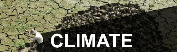 В понедельник пройдет конференция по защите экологии
