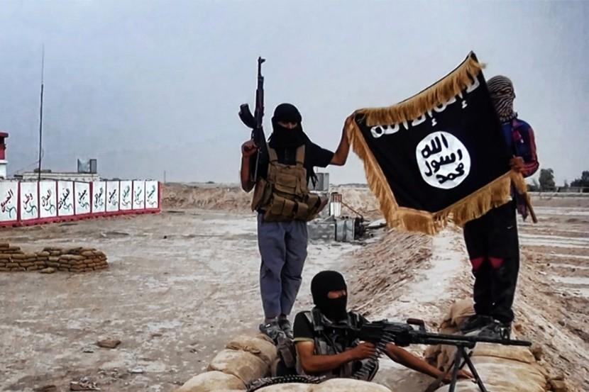 Новые заявления о казненных иностранцах со стороны Исламского государства