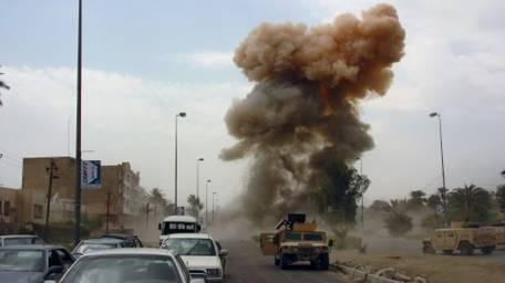 bombs-across-baghdad-kill-nine-people-sources-1446941521-4799