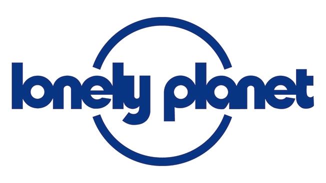 Lonely Planet выпустил журнал в США