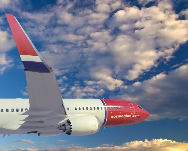 norwegian_air_shuttle