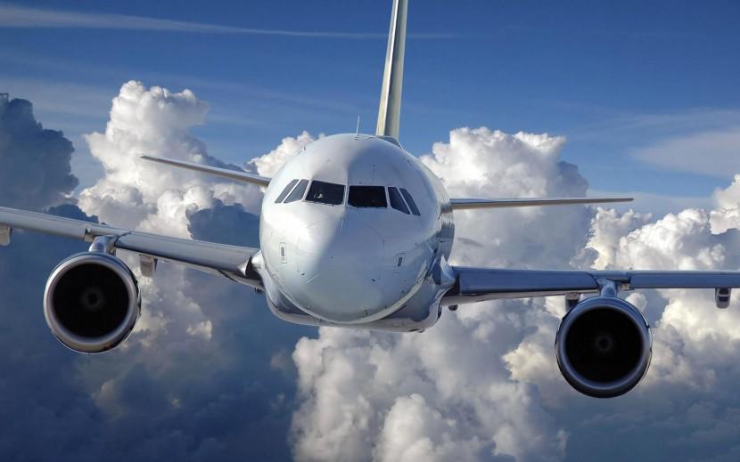 Составлено исследование по «наиболее раздражающим пассажирам на борту самолета»