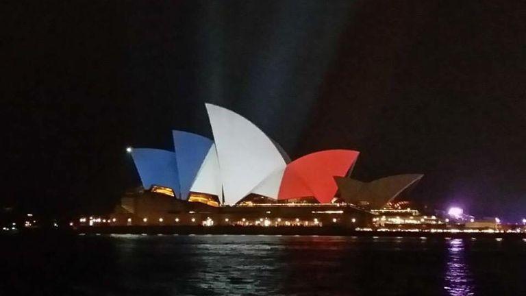 sydney-opera-house-paris