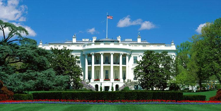 США ввели санкции в отношении некоторых политиков Бурунди